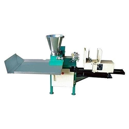 used-agarbatti-making-machine-500x500