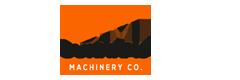 Sukhraj Machinery Co.