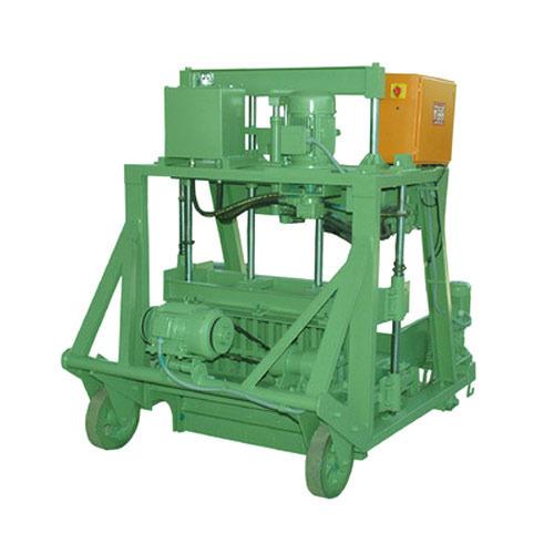 hydraulic-brick-making-machine-500x500